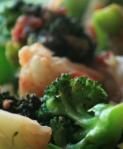 broccoli-og-blomkal-i-tomat